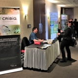 CRIBIQ symposium on CO2 capture and recovery – Longueuil