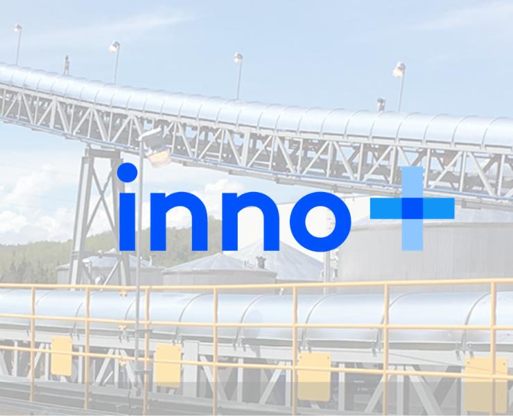 La démarche INNO+, un appel à innovations qui s'est avéré un succès!